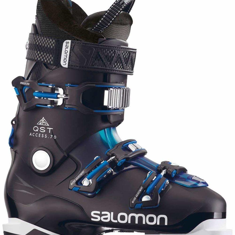 Comprar Botas de Esquí EsquiOfertas